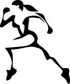 20243687-femme-courir-stylis