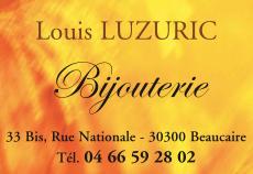 Luzuric