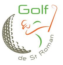golf st roman