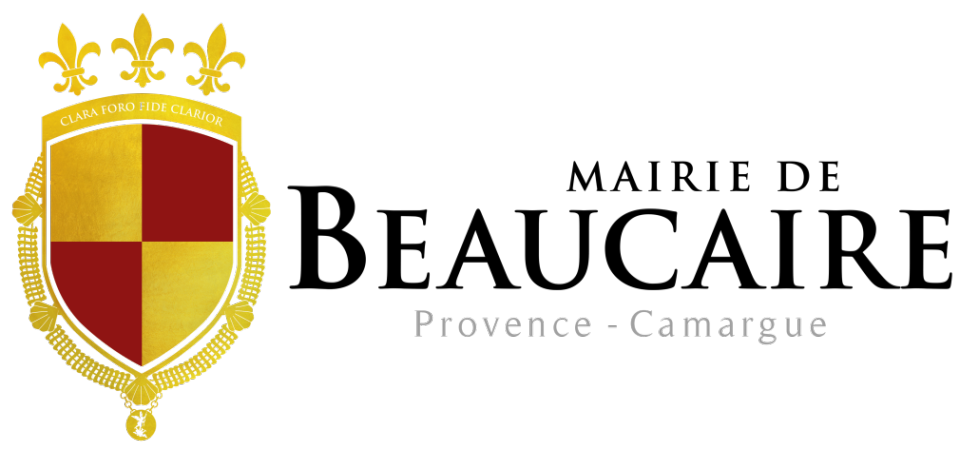 logo-Beaucaire
