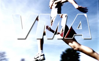 logo-test-VMA