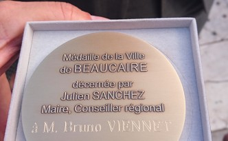 remise médaille Bruno (2)