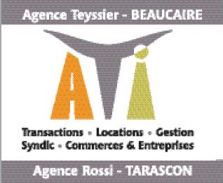 Agence Teyssier