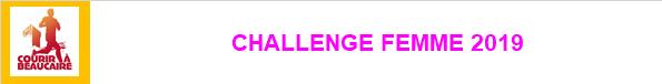 Challenge F