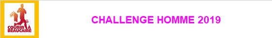 Challenge H
