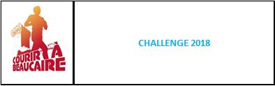 Challenge 2018