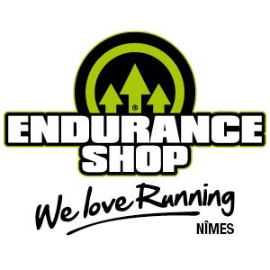 ES-31_endurance shop