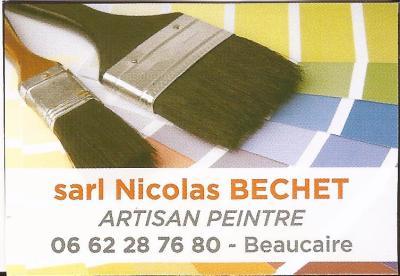 Scan bechet